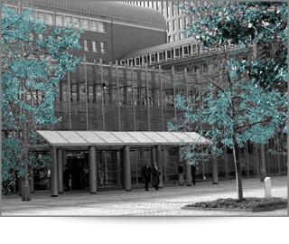 Rechtbank s'-Hertogenbosch